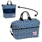 New York Giants DD Expandable Tote