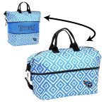 Tennessee Titans DD Expandable Tote