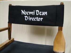 278_embroidered-directors-chair-replacement