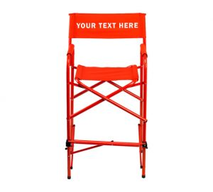 279_embroidered-ez-up-all-aluminum-tall-directors-chair