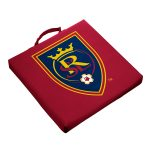 Real Salt Lake Stadium Cushion