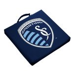 Sporting Kansas City Bleacher Cushion