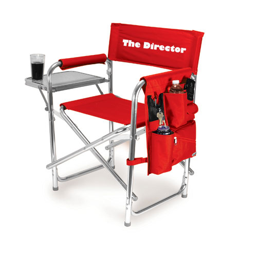 283_embroidered-sports-directors-chair