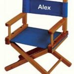 286_embroidered-toddlers-directors-chair