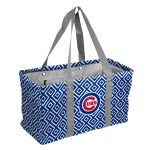 Chicago Cubs DD Picnic Caddy