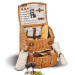 290_exeter-4-person-picnic-basket