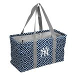 NY Yankees DD Picnic Caddy