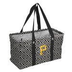 Pittsburgh Pirates DD Picnic Caddy