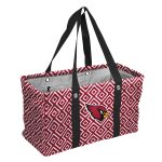 Arizona Cardinals DD Picnic Caddy