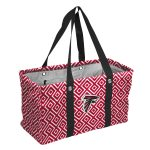 Atlanta Falcons DD Picnic Caddy