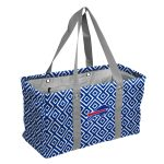 Buffalo Bills DD Picnic Caddy