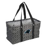 Carolina Panthers DD Picnic Caddy