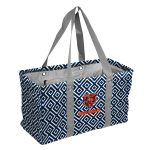Chicago Bears DD Picnic Caddy