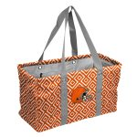 Cleveland Browns DD Picnic Caddy