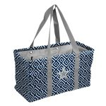 Dallas Cowboys DD Picnic Caddy
