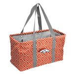 Denver Broncos DD Picnic Caddy