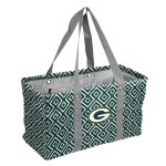 Green Bay Packers DD Picnic Caddy