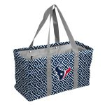 Houston Texans DD Picnic Caddy
