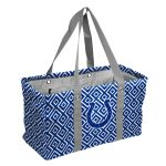 Indianapolis Colts DD Picnic Caddy