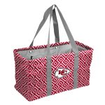 Kansas City Chiefs DD Picnic Caddy