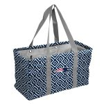 New England Patriots DD Picnic Caddy