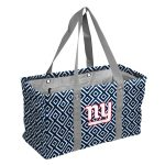 New York Giants DD Picnic Caddy