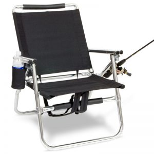 293_ez-b17bpf-backpack-chair