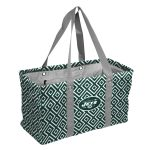 New York Jets DD Picnic Caddy