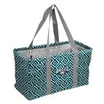 Philadelphia Eagles DD Picnic Caddy