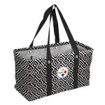 Pittsburgh Steelers DD Picnic Caddy