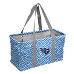 Tennessee Titans DD Picnic Caddy