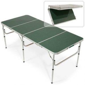 294_ez-b180-folding-table