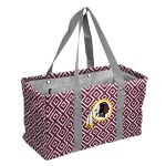 Washington Redskins DD Picnic Caddy