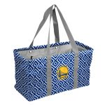 Golden State Warriors DD Picnic Caddy