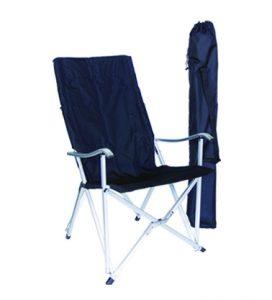 298_ez-b73-quad-chair2