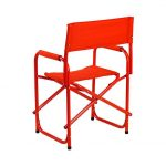 300_ez-up-all-aluminum-standard-directors-chair-inset2