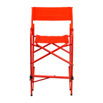 301_ez-up-all-aluminum-tall-directors-chair