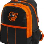 Baltimore Orioles Victory Backpack