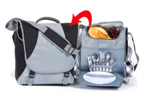 305_flex-2-person-picnic-set