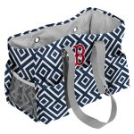 Boston Red Sox DD Jr Caddy