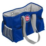Chicago Cubs Jr Caddy