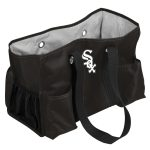Chicago White Sox Jr Caddy