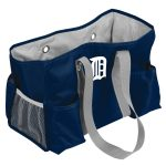 Detroit Tigers Jr Caddy