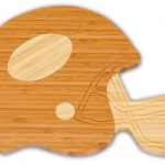 310_football-helmet-cutting-board