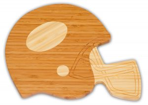 310_football-helmet-cutting-board