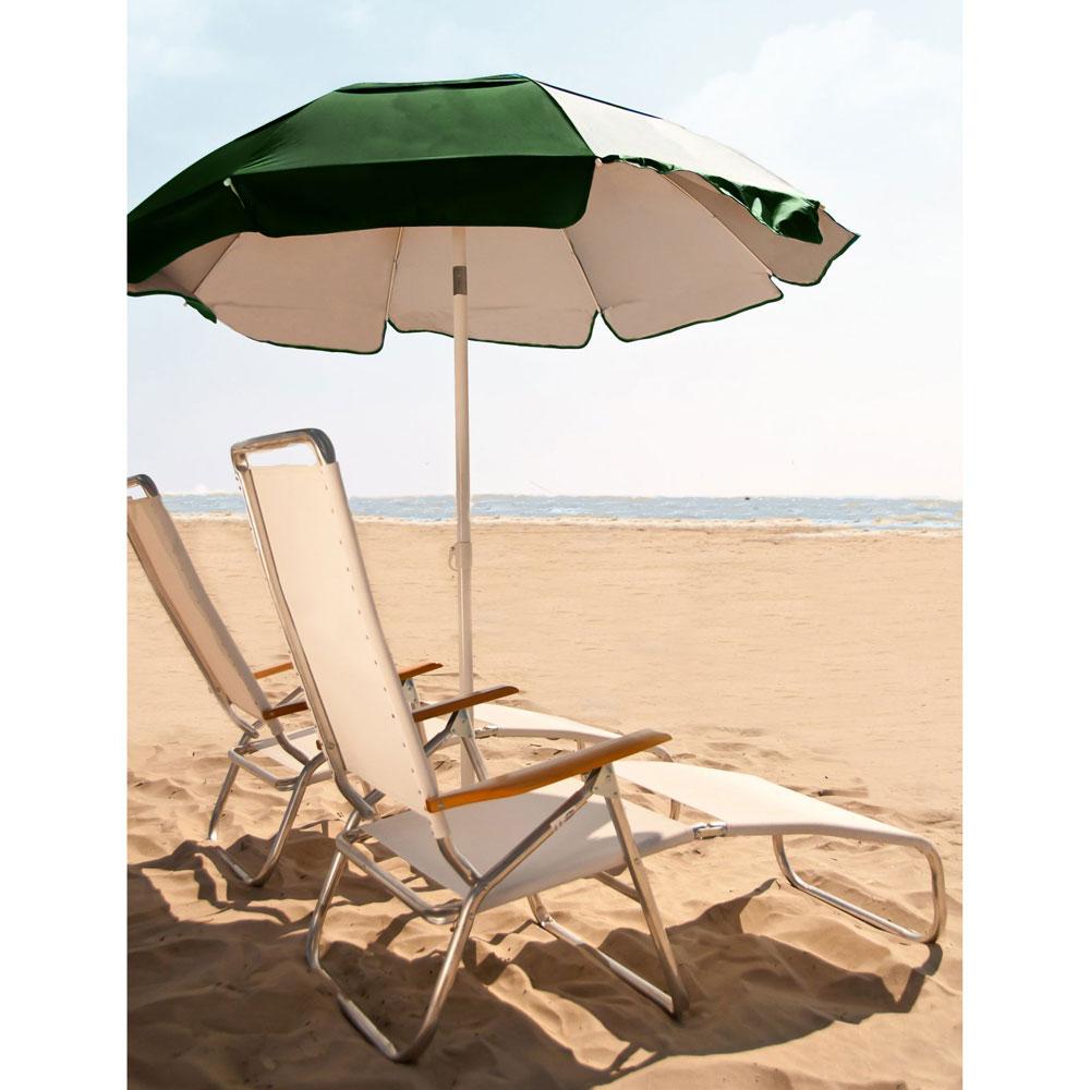 312_frankford-reflective-umbrella