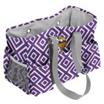 Minnesota Vikings DD Jr Caddy