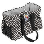 Pittsburgh Steelers DD Jr Caddy
