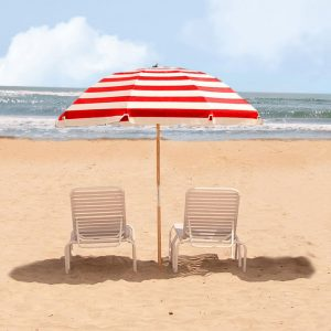 314_frankford-steel-beach-umbrella