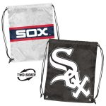 Chicago White Sox Doubleheader Backsack